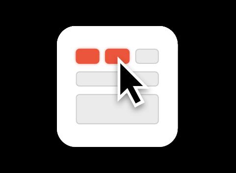 Lippy An Interactive Lorem Ipsum Generator Plugin For Sketch
